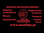 http://www.mobildjs.pl/
