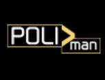http://poliman.pl/