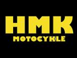 http://www.hmk-motocykle.pl/