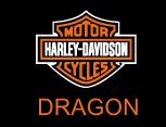http://www.dragon-harley-davidson.pl/