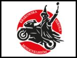 http://www.szkola-motocyklistow.pl/