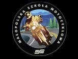 http://www.msm.malopolska.pl/