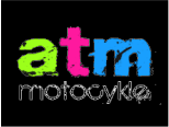 http://www.atm-motocykle.pl/