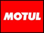 https://www.motul.com/pl/pl