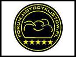 http://forum.motocyklistow.pl/