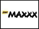 http://www.rmfmaxxx.pl/