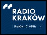 http://www.radiokrakow.pl/