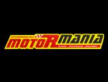 http://motormania.com.pl/