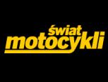 http://www.swiatmotocykli.pl/