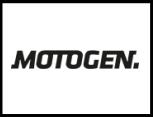 http://www.motogen.pl/
