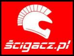 http://www.scigacz.pl/