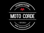 http://www.motocorde.pl/