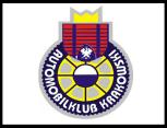 http://www.automobilklub.krakow.pl/