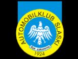 http://www.auto-slaski.katowice.pl/