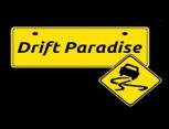 https://www.facebook.com/DriftParadiseTeam