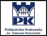 http://www.pk.edu.pl/